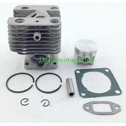 Cylindre piston Stihl  fs 120 Q +