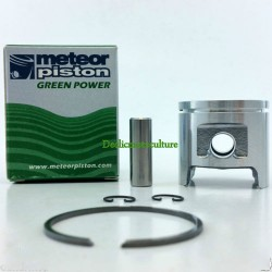 Piston Husqvarna  346    44,3 mm