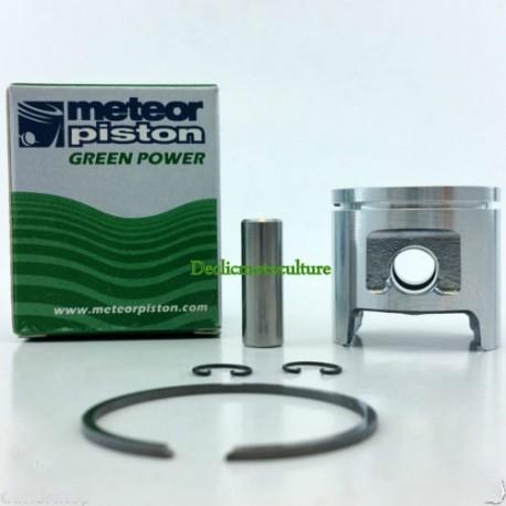 Piston Husqvarna  346    44,3 mm