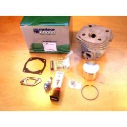 Cylindre piston Husqvarna 357/359    Qualité +