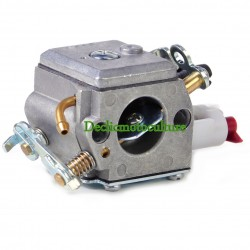 Carburateur Husqvarna 357/359