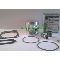 Piston Husqvarna  K 750 / 760  Qualité +