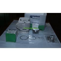 Cylindre piston Stihl 026 / ms 260    44 mm Q +