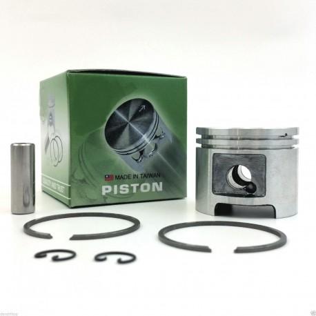 Piston Stihl 029   1 er prix
