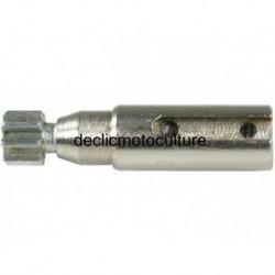Pompe à huile STIHL 017/018