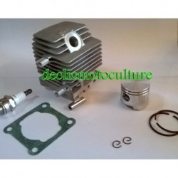 Cylindre piston  Sthil  FS 75/80