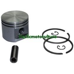 Piston Stihl 025 / MS 250  ( 42,5 mm )  1 er prix