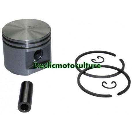 Piston Stihl 025  ( 42 mm ) 1 er prix