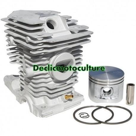Cylindre piston STIHL MS 270/280