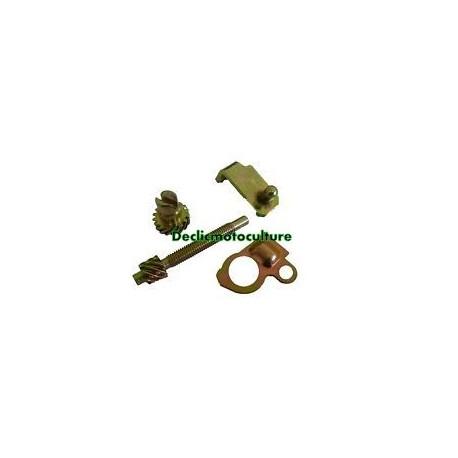 Kit tendeur de chaine Stihl  MS 340 / 360