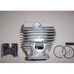 Cylindre piston STIHL 046/460