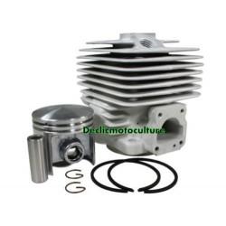 Cylindre piston Stihl TS 350