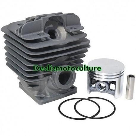 Cylindre piston  Stihl 036/360