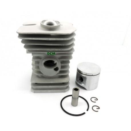 Cylindre piston Husqvarna  240 R