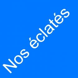 Eclates