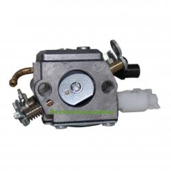 Carburateur Husqvarna 340/345/350    (x)