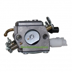 Carburateur Husqvarna 340/345/350    (x)