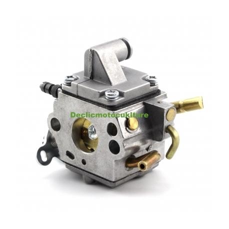Carburateur Stihl MS 192 T