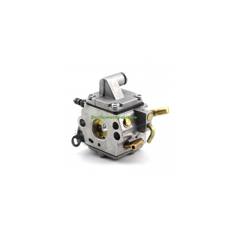 Carburateur stihl ms 192 t declicmotoculture - Stihl ms 192 t ...