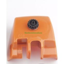 Cache filtre Stihl MS 460