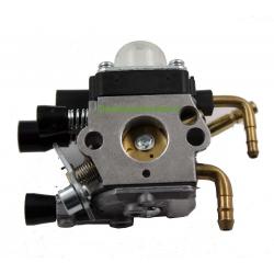Carburateur Stihl HS 81 R