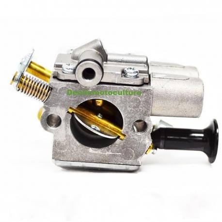 Carburateur Stihl MS 261