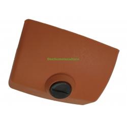 Cache filtre à air Stihl MS 200