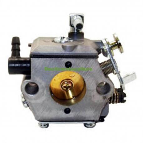 Carburateur Stihl 028