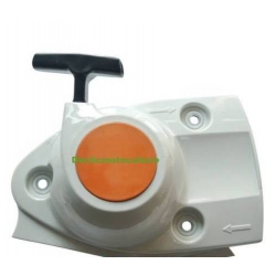 Lanceur STIHL TS 410/420