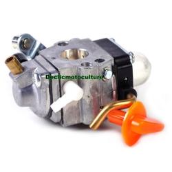 Carburateur SIHL FS 90/100/130