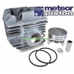 Cylindre piston Stihl MS 200 T