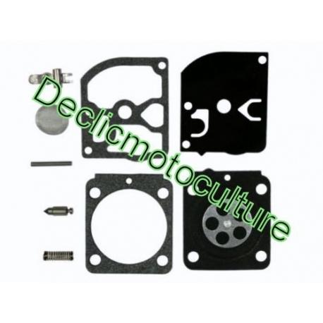 Kit carburateur Z 10 C