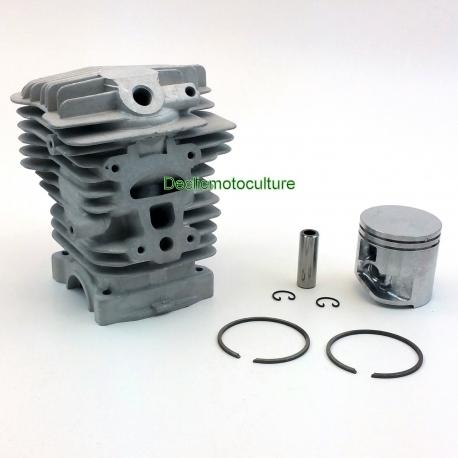 Cylindre piston Stihl MS 211