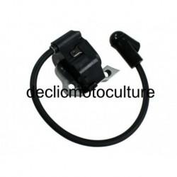bobine STIHL  017/MS170