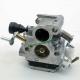 Carburateur Husqvarna 435/440