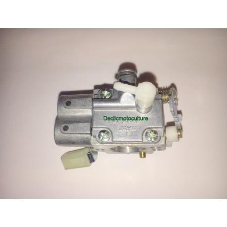 Carburateur Stihl MS 231 /  251  C origine