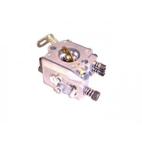 carburateur 017/018