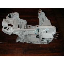 Carter moteur Stihl MS 231/251