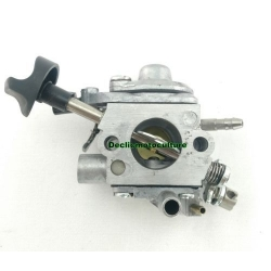 Carburateur Stihl BR 600