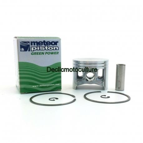 Piston Stihl 066/ MS 660