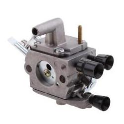 Carburateur stihl fs 400/450