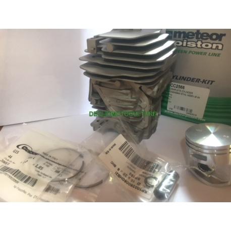 Cylindre piston Stihl MS 251