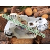 Carter moteur occasion  Stihl MS 391