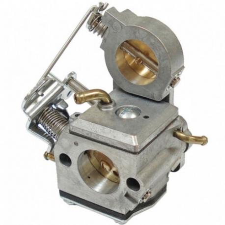 Carburateur Husqvarna k 750