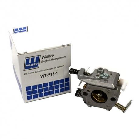 Carburateur stihl 021/23 origine
