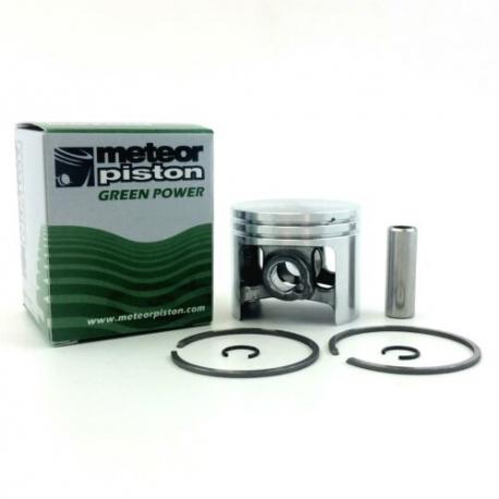 Piston Stihl fs 360/500
