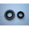 Joints spi Stihl 026/ms 260