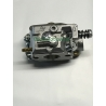 Carburateur Echo CS 350/400