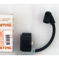 bobine origine STIHL FS 38/55