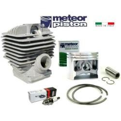 Cylindre piston STIHL 064 / MS 640 METEOR